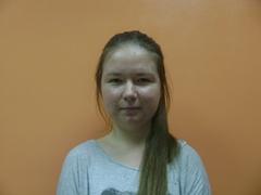 Михайлова Екатерина Викторовна