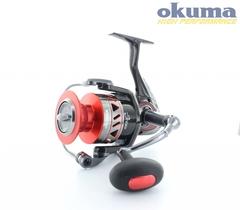 Катушка Okuma Artics RTX-30 FD
