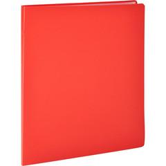 Папка файловая на 20 файлов Exacompta Sichtbuch А5 (цвет в ассортименте)