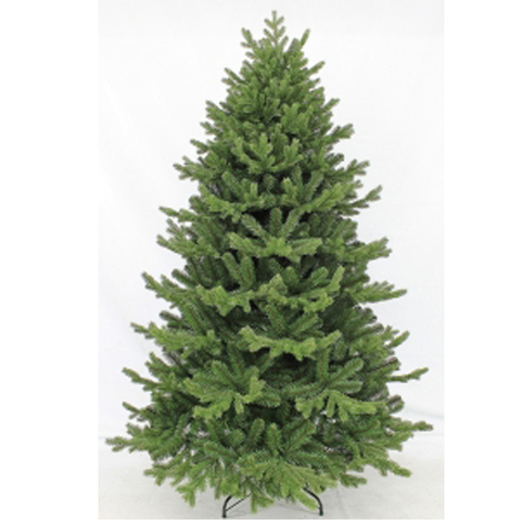 Ёлка Triumph Tree Карнавал 215 см