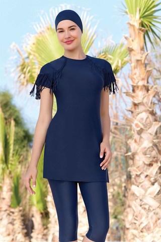 Купальный костюм Adasea 3102 k.l