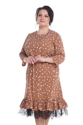Платье-4940