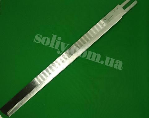 Лезвие для сабельного ножа 10
