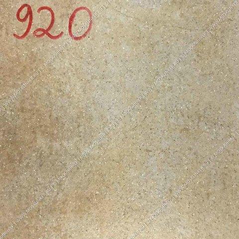 Stroeher - Keraplatte Roccia X 920 weizenschnee 294х340х35х11 артикул 9430 - Клинкерная ступень прямоугольная рядовая Loftstufe