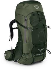 Рюкзак Osprey Aether AG 85 Adirondack Green