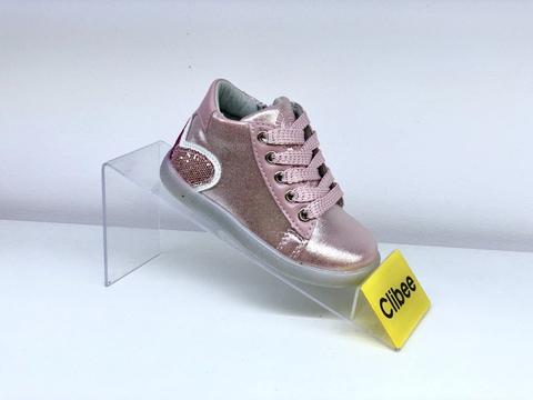 Clibee P202 Pink 20-25
