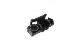 Налобный фонарь Armytek Tiara C1 Pro v2 XP-L (тёплый свет)