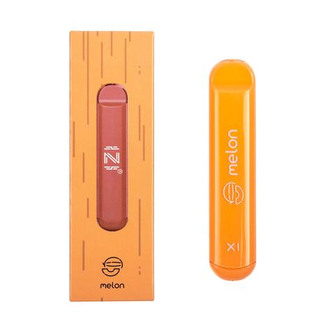 Купить электронные сигареты izi оптом сигареты оптом нижний новгород дешево купить