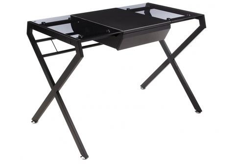 Компьютерный стол Agat 80*80*72