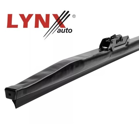 Зимняя щетка стеклоочистителя LYNXauto LW650 (65см)