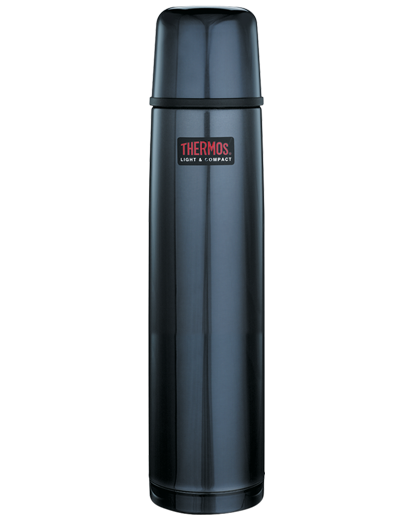 Термос Thermos FBB 1000BC Midnight Blue (853288)