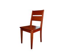Хан-Ган стул жесткий