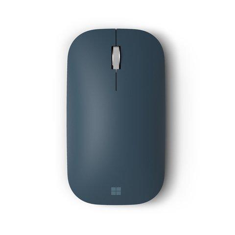 Microsoft Surface Mobile Mouse (Cobalt Blue)