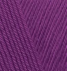 297 (Пурпур)