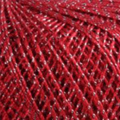 15020 (Красный)