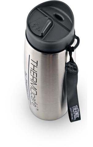 Термокружка Thermos Hiking500-SBK (0,5 литра), стальная