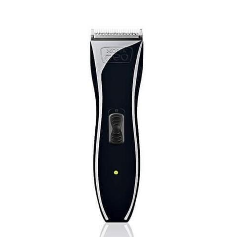Набор парикмахерский Neo Kit LE: машинка, триммер, фен, плойка, сумка