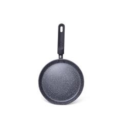 4463 FISSMAN Fiore Сковорода для блинов 20 см
