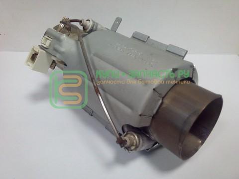 Нагревательный элемент для посудомоечной машины Indesit (Индезит)/Beko (Беко)/Whirlpool (Вирпул) - 1858130000 - см. 484000000610