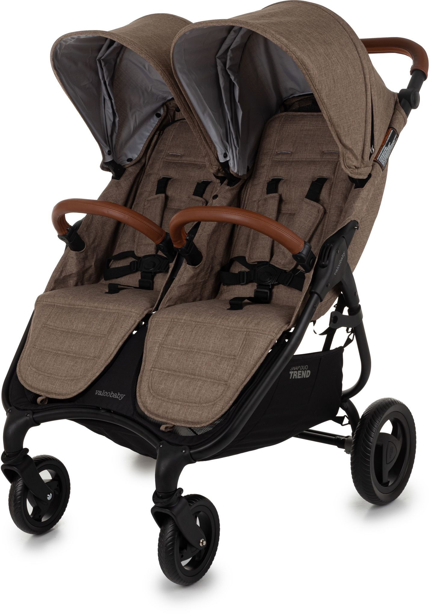 VALCO BABY SNAP DUO TREND VALCO BABY SNAP DUO TREND / 0048 3vSa3V8Q.jpeg
