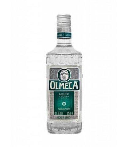 Olmeca Blanco 0,7 L 38 %