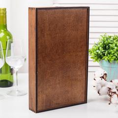 Копилка для пробок Wine, 31 х 19 см, фото 2