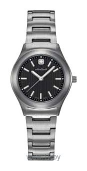 Женские часы HANOWA T-Town 16-7048.15.007