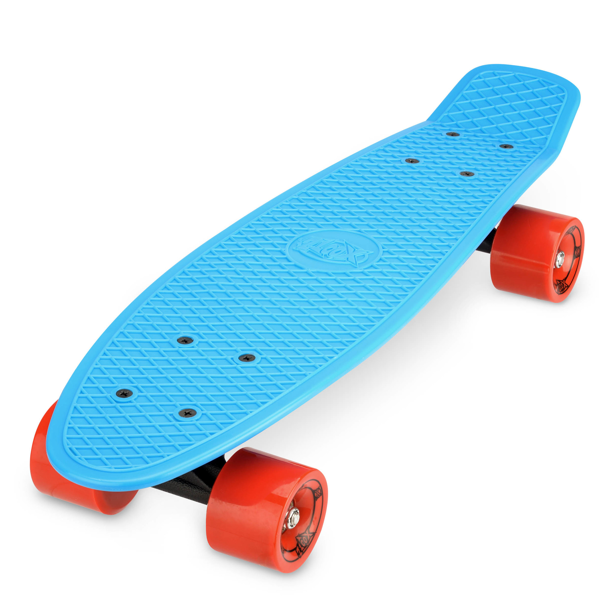 Скейтборд Xootz PP 22