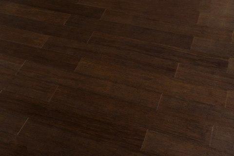 Jackson Flooring массив бамбука цвет: Бенито
