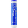Смазка Mobil Mobilgrease XHP222 (0,4кг)