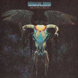 Eagles / One Of These Nights (LP)