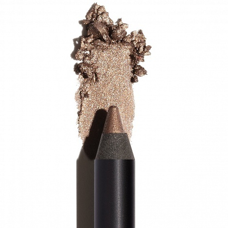 Карандаш для глаз Romanovamakeup Sexy Smoky Eye Pencil Make a Wish