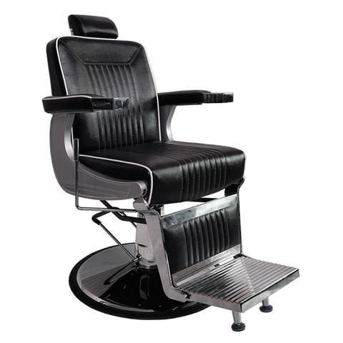 Кресло для барбершопа Дизель