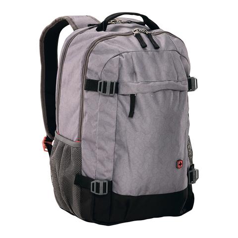 Городской рюкзак (28л) WENGER WaveLength 602658