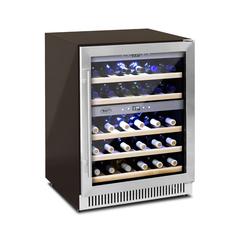 Винный шкаф Cold Vine C40-KST2 фото