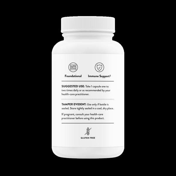 bisglicinat-cinka-30-mg-zinc-bisglycinate-30-mg-thorne-research-60-kapsul-2
