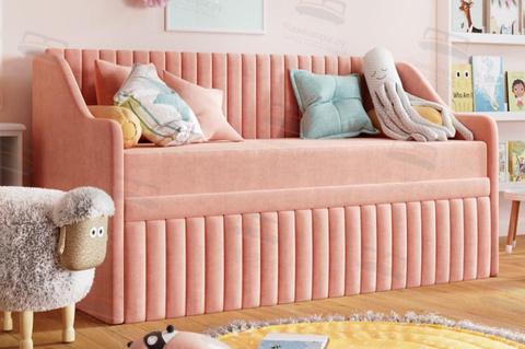 Кровать Walson Anna с основанием