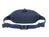 Сумка поясная Victorinox Altmont 3.0, синяя, 23x8x15 см, 3 л