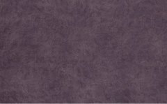 Велюр Goya (LE) dimrose (Гоя димроуз)