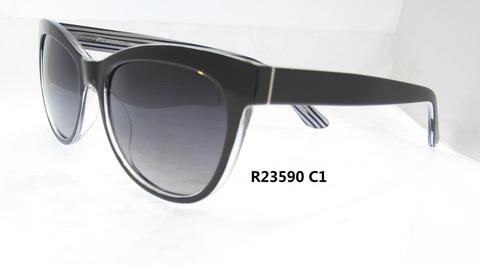 R23590C1