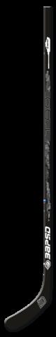 Клюшка композ. ЗАРЯД Т90 Мозякин(10) 85 SR R