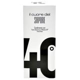 Уксус бальзамический Casa Rinaldi из Модены IGP 100 мл