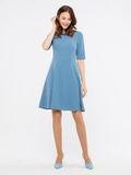 Платье З131-518