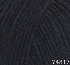 74817