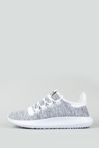Adidas | Кроссовки | Текстиль