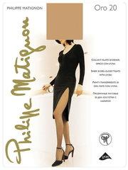 Philippe Matignon Oro 20 колготки женские