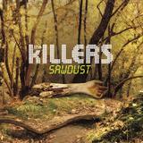 The Killers / Sawdust (RU)(CD)