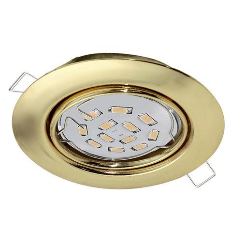 Светильник светодиодный встраиваемый Eglo PENETO 94405