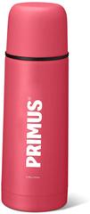 Термос Primus Vacuum bottle 0.5L Melon Pink
