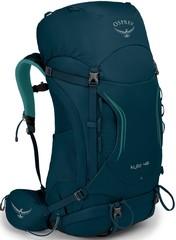 Рюкзак Osprey Kyte 46 Icelake Green